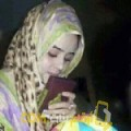 أنا نورهان من مصر 22 سنة عازب(ة) و أبحث عن رجال ل الزواج