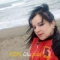 أنا تيتريت من الكويت 27 سنة عازب(ة) و أبحث عن رجال ل التعارف