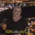 أنا غيتة من البحرين 31 سنة مطلق(ة) و أبحث عن رجال ل الدردشة