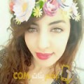 أنا نايلة من البحرين 20 سنة عازب(ة) و أبحث عن رجال ل الحب