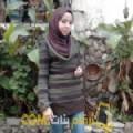 أنا صابرة من ليبيا 27 سنة عازب(ة) و أبحث عن رجال ل الزواج