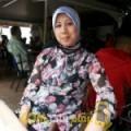 أنا عزيزة من مصر 41 سنة مطلق(ة) و أبحث عن رجال ل الزواج