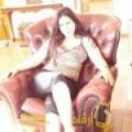 أنا ريمة من قطر 28 سنة عازب(ة) و أبحث عن رجال ل الحب