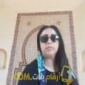 أنا عزيزة من الأردن 42 سنة مطلق(ة) و أبحث عن رجال ل التعارف