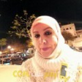 أنا نجية من اليمن 48 سنة مطلق(ة) و أبحث عن رجال ل الزواج