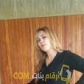 أنا نسيمة من عمان 26 سنة عازب(ة) و أبحث عن رجال ل المتعة