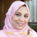 أنا عواطف من فلسطين 28 سنة عازب(ة) و أبحث عن رجال ل الصداقة