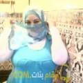 أنا سيلة من اليمن 41 سنة مطلق(ة) و أبحث عن رجال ل الحب