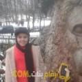أنا ليلى من الإمارات 18 سنة عازب(ة) و أبحث عن رجال ل المتعة