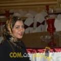 أنا لارة من العراق 30 سنة عازب(ة) و أبحث عن رجال ل الحب