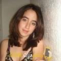 أنا ناريمان من الأردن 31 سنة عازب(ة) و أبحث عن رجال ل الزواج