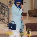 أنا نورة من البحرين 30 سنة عازب(ة) و أبحث عن رجال ل المتعة