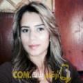 أنا كاميلية من عمان 32 سنة مطلق(ة) و أبحث عن رجال ل الصداقة