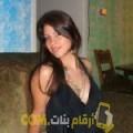 أنا ريحانة من مصر 34 سنة مطلق(ة) و أبحث عن رجال ل الزواج