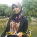 أنا زهرة من المغرب 22 سنة عازب(ة) و أبحث عن رجال ل الصداقة