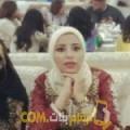 أنا مارية من عمان 37 سنة مطلق(ة) و أبحث عن رجال ل الحب