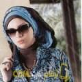 أنا يارة من الإمارات 36 سنة مطلق(ة) و أبحث عن رجال ل التعارف