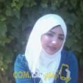 أنا سيرين من عمان 26 سنة عازب(ة) و أبحث عن رجال ل التعارف