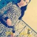 أنا حلومة من ليبيا 23 سنة عازب(ة) و أبحث عن رجال ل الصداقة