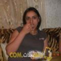 أنا هاجر من عمان 35 سنة مطلق(ة) و أبحث عن رجال ل المتعة