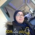 أنا لارة من الجزائر 38 سنة مطلق(ة) و أبحث عن رجال ل التعارف