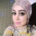 أنا صبرينة من العراق 28 سنة عازب(ة) و أبحث عن رجال ل الدردشة