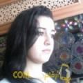 أنا حنان من قطر 22 سنة عازب(ة) و أبحث عن رجال ل الزواج
