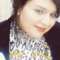 أنا خديجة من عمان 29 سنة عازب(ة) و أبحث عن رجال ل الزواج