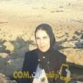 أنا رنيم من المغرب 34 سنة مطلق(ة) و أبحث عن رجال ل الزواج