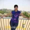 أنا سيلينة من قطر 40 سنة مطلق(ة) و أبحث عن رجال ل الزواج