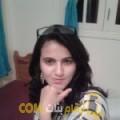 أنا وفية من لبنان 26 سنة عازب(ة) و أبحث عن رجال ل الحب