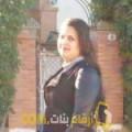 أنا هدى من مصر 24 سنة عازب(ة) و أبحث عن رجال ل الدردشة
