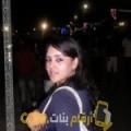أنا ليالي من الإمارات 31 سنة مطلق(ة) و أبحث عن رجال ل التعارف