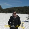 أنا ثورية من لبنان 36 سنة مطلق(ة) و أبحث عن رجال ل الصداقة