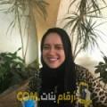 أنا هادية من الأردن 48 سنة مطلق(ة) و أبحث عن رجال ل الدردشة