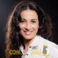 أنا إبتسام من لبنان 32 سنة مطلق(ة) و أبحث عن رجال ل التعارف