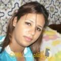 أنا عيدة من اليمن 27 سنة عازب(ة) و أبحث عن رجال ل الدردشة