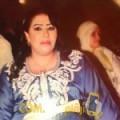 أنا هناء من عمان 45 سنة مطلق(ة) و أبحث عن رجال ل التعارف