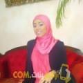 أنا مروى من البحرين 31 سنة عازب(ة) و أبحث عن رجال ل المتعة