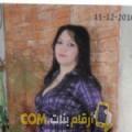 أنا صافية من الكويت 29 سنة عازب(ة) و أبحث عن رجال ل التعارف