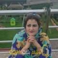 أنا بتينة من الكويت 38 سنة مطلق(ة) و أبحث عن رجال ل الصداقة