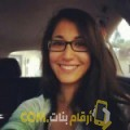أنا فلة من الكويت 21 سنة عازب(ة) و أبحث عن رجال ل المتعة