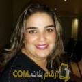 أنا أميرة من مصر 37 سنة مطلق(ة) و أبحث عن رجال ل المتعة