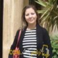 أنا رجاء من الجزائر 29 سنة عازب(ة) و أبحث عن رجال ل الصداقة