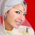 أنا نضال من البحرين 49 سنة مطلق(ة) و أبحث عن رجال ل الحب
