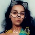 أنا فاتنة من الجزائر 37 سنة مطلق(ة) و أبحث عن رجال ل الصداقة