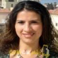أنا آسية من عمان 39 سنة مطلق(ة) و أبحث عن رجال ل الصداقة
