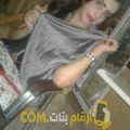 أنا هبة من البحرين 26 سنة عازب(ة) و أبحث عن رجال ل الحب
