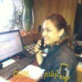 أنا إشراف من المغرب 35 سنة مطلق(ة) و أبحث عن رجال ل الزواج