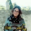 أنا خلود من عمان 24 سنة عازب(ة) و أبحث عن رجال ل الزواج